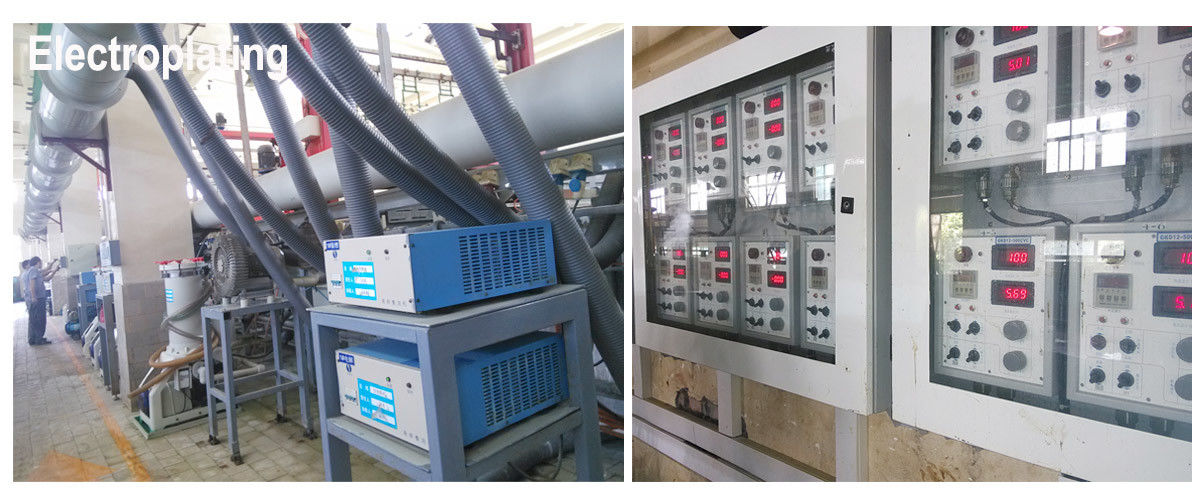 China best Anodizing Power Supply on sales