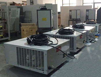 500V 20A Ac To Dc Electrocoagulation Water Treatment System Rectifier 3 Phase