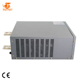 15V 1000A High Frequency Switching Power Supply For Copper Nickel Plating Equipment