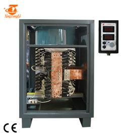 36V 1500A Titanium Anodizing Power Supply , Constant Voltage