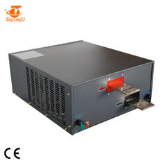 48V 200A Three Phase Electrolysis Rectifier Industrial Use High Reliability