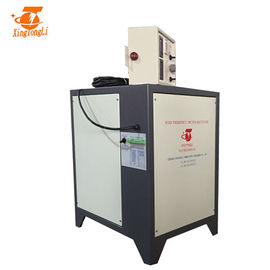 500v 60a Electrolysis Power Supply For Water Treatment With 4~20mA Interface