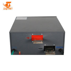 48V 300A DC Output Water Electrolysis Power Supply With 4~20mA Interface