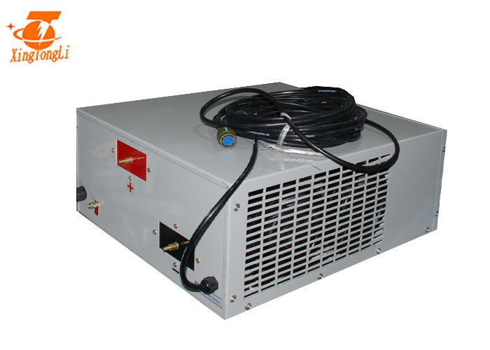 500V 20A Ac To Dc Electrocoagulation Water Treatment System Rectifier 3 Phase supplier