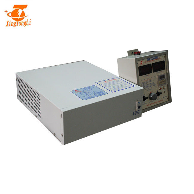 15V 120 amp dc power supply switching rectifier  for bottle plating