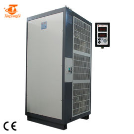 Constant Current Power Supply For Anodizing Aluminum 24V 3000A 3 Phase