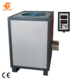 Iron Steel Electropolishing Power Supply 24V 2500A Air Cooled High Frequency