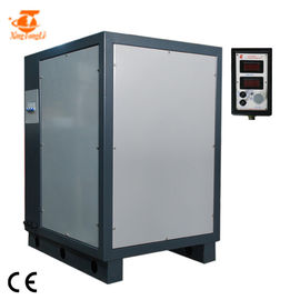Chrome Plating Rectifier 12V 4000A High Frequency With PLC Interface