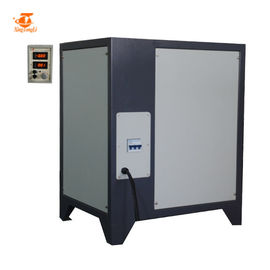 24V 1000A Electropolishing Power Supply For Stainless Steel Surface Finish