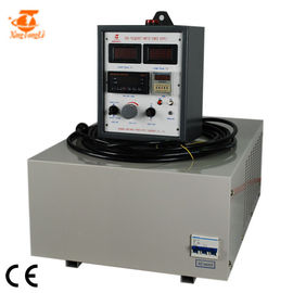 Industrial Switching Electropolishing Power Supply 1500A 15V For Stainless Steel